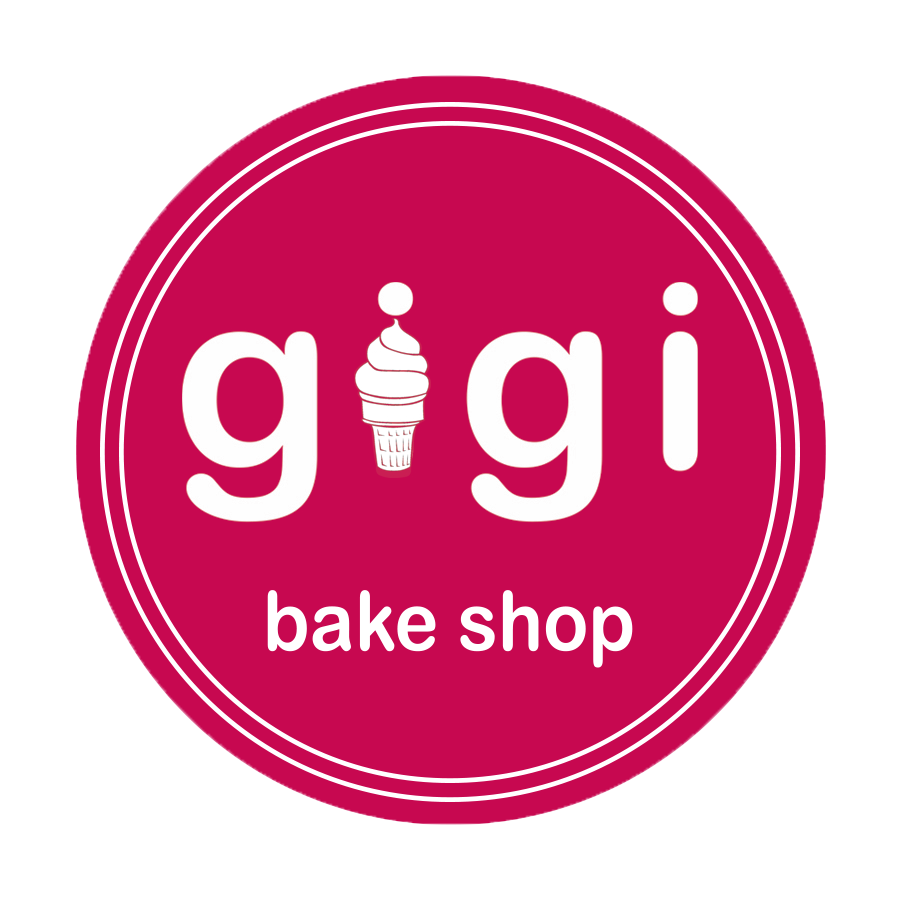gigi logo nobackground_website