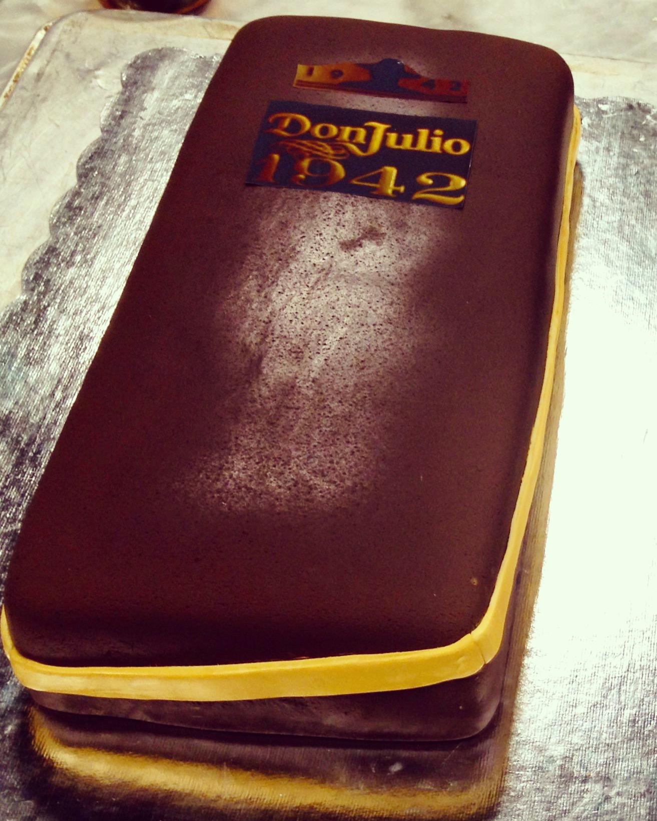 Cake_1942_Box