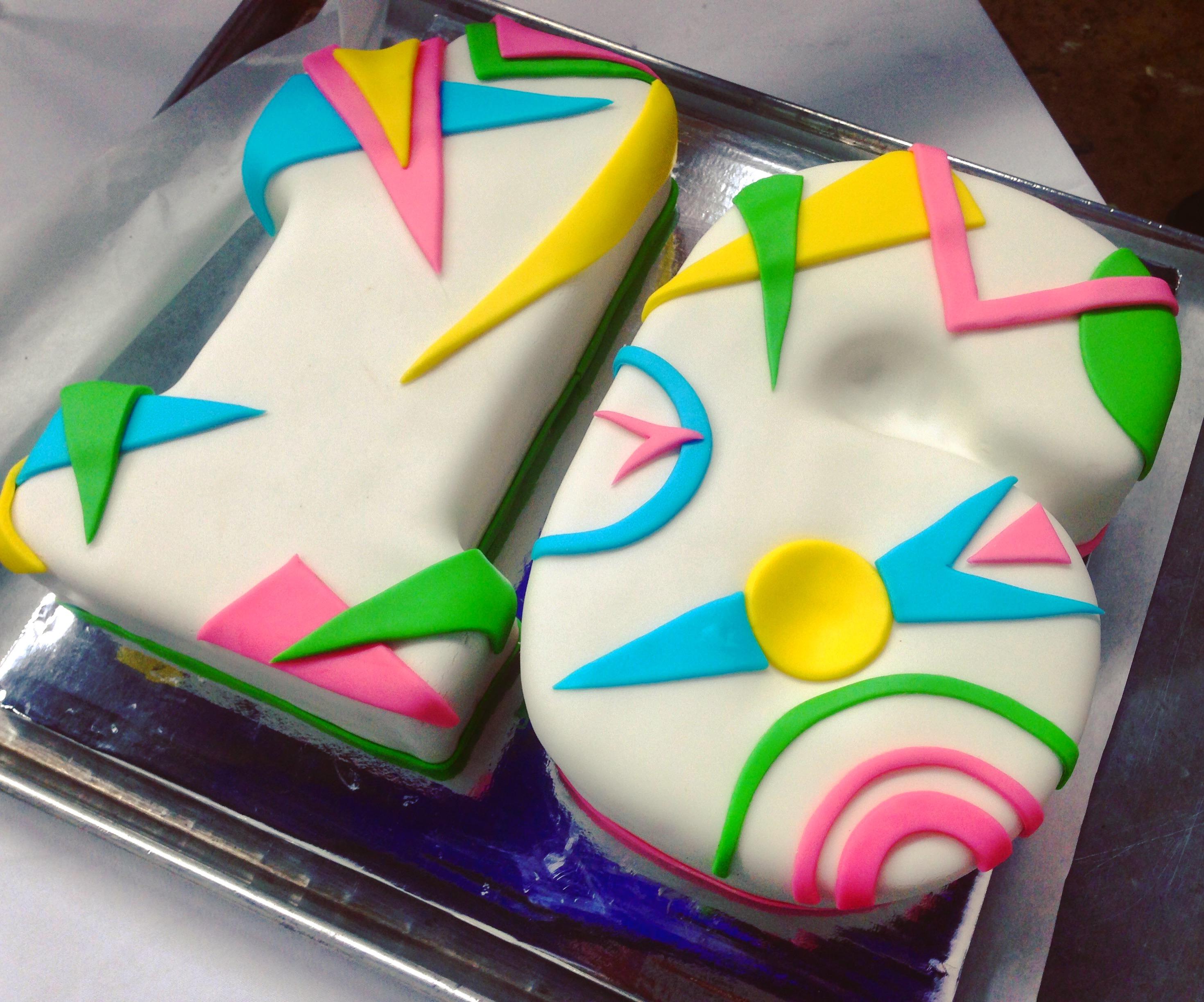 Cake_Sweet 16